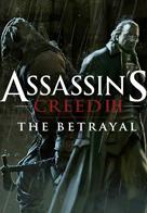 Assassin s Creed 3 The Betrayal DLC