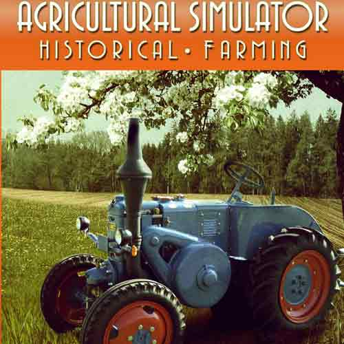 Buy Agricultural Simulator Historical Farming CD KEY Compare Prices