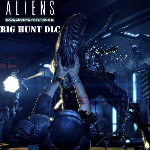 Dvd pc game film aliens colonial marines png download 512*512.