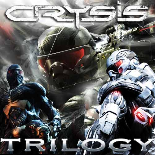 Buy Crysis Trilogy CD KEY Compare Prices