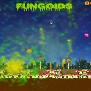 Fungoids