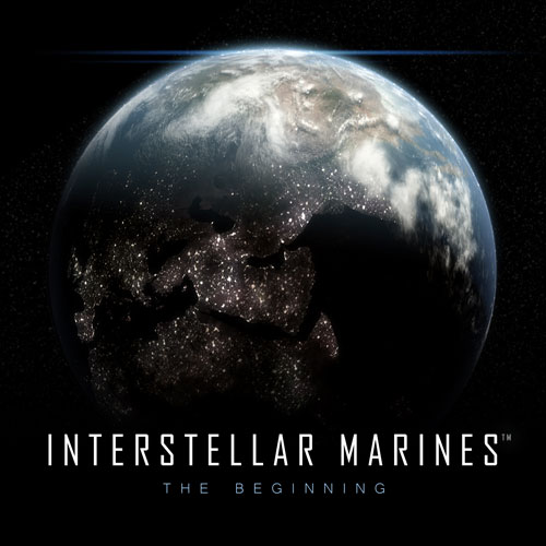 Buy Interstellar Marines CD KEY Compare Prices