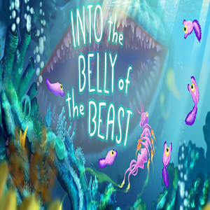 Buy Into The Belly Of The Beast Cd Key Compare Prices