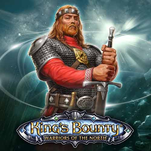 Buy King s bounty warrior of the north CD KEY Compare Prices