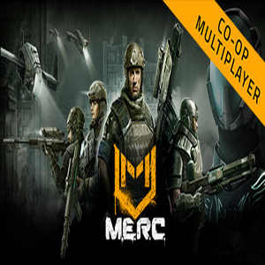 Buy M E R C CD Key Compare Prices