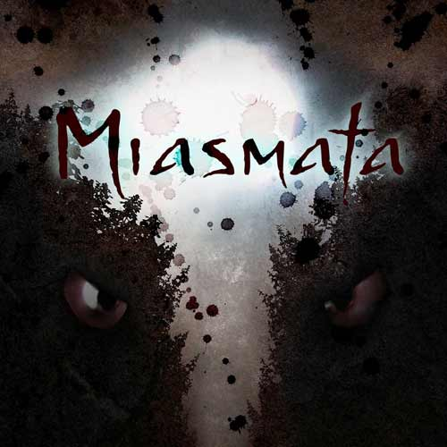 Buy Miasmata CD KEY Compare Prices