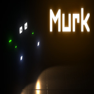 Buy Murk CD Key Compare Prices