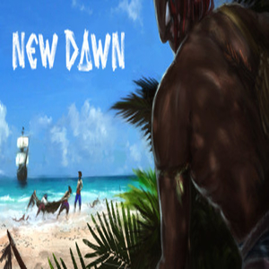 Buy New Dawn CD Key Compare Prices