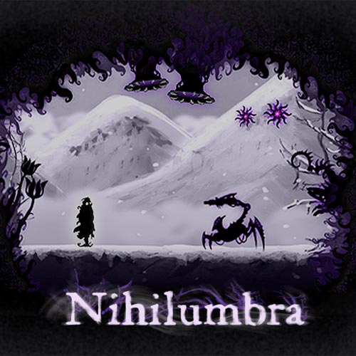 Buy Nihilumbra CD KEY Compare Prices