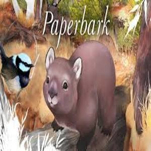 Buy Paperbark CD Key Compare Prices