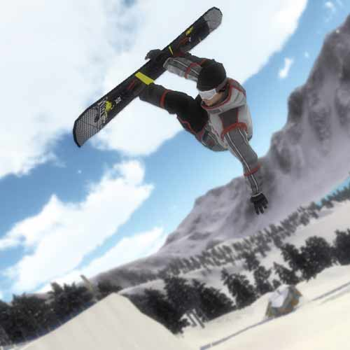 Buy Pro Riders Snowboard CD KEY Compare Prices