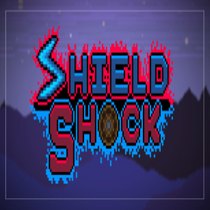 Buy Shield Shock CD Key Compare Prices
