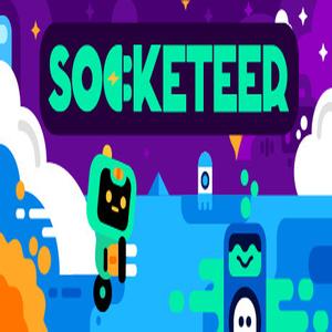 Socketeer