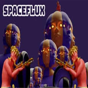 Spaceflux