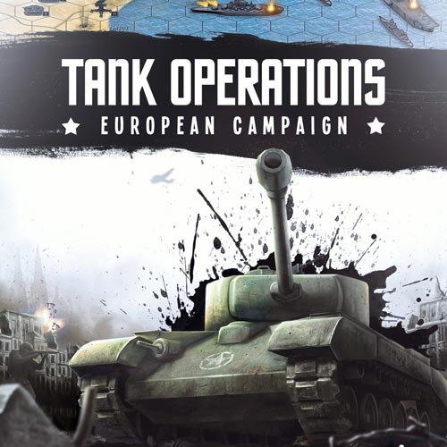 Buy Tank Operations European Campaign CD KEY Compare Prices