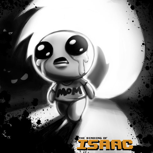 Buy The Binding of Isaac CD KEY Compare Prices