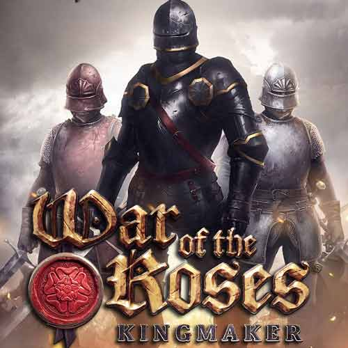 Buy War of the Roses Kingmaker CD KEY Compare Prices