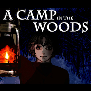 Buy A Camp in the Woods CD Key Compare Prices