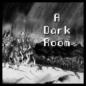 Buy A Dark Room Nintendo Switch Compare Prices