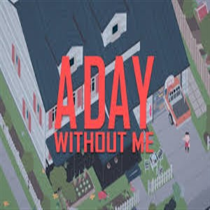 Buy A Day Without Me CD Key Compare Prices