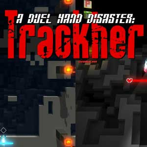 Buy A Duel Hand Disaster Trackher CD Key Compare Prices