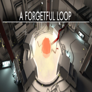 A Forgetful Loop