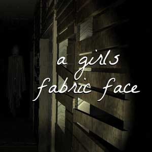 Buy A Girls Fabric Face CD Key Compare Prices