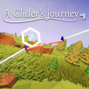 Buy A Gliders Journey Nintendo Switch Compare Prices