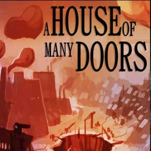 Buy A House of Many Doors CD Key Compare Prices