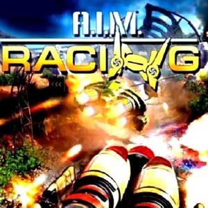 Buy A.I.M. Racing CD Key Compare Prices