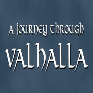 A Journey Through Valhalla