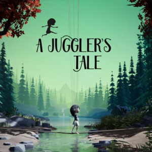 Buy A Juggler's Tale PS4 Compare Prices