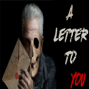 Buy A letter to you CD Key Compare Prices