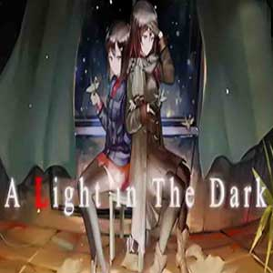 Buy A Light in the Dark CD Key Compare Prices