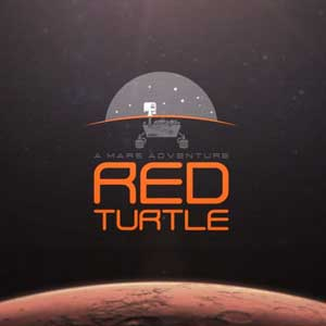 Buy A Mars Adventure Redturtle CD Key Compare Prices