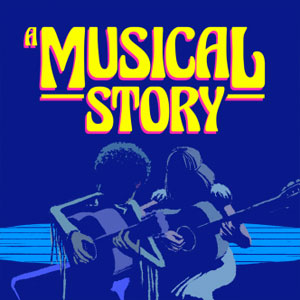 Buy A Musical Story CD Key Compare Prices