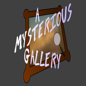A Mysterious Gallery
