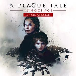 A Plague Tale Innocence Cloud Version