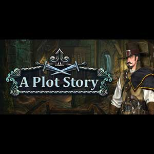 Buy A Plot Story CD Key Compare Prices