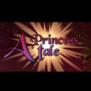 Buy A Princess Tale CD Key Compare Prices