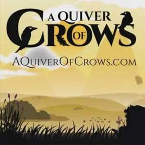 Buy A Quiver of Crows CD Key Compare Prices