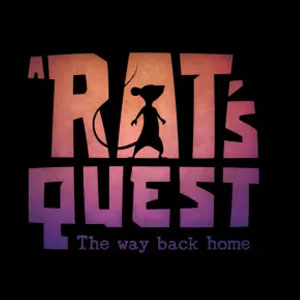 Buy A Rat's Quest The Way Back Home Xbox One Compare Prices