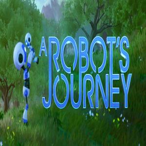 A Robots Journey