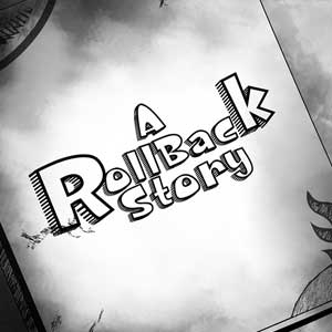 Buy A Roll-Back Story CD Key Compare Prices