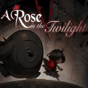 Buy A Rose in the Twilight CD Key Compare Prices