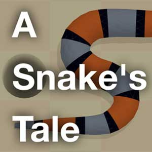 A Snakes Tale