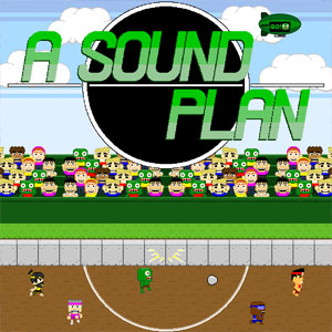Buy A Sound Plan CD Key Compare Prices