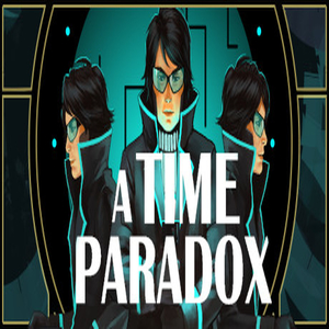 Buy A Time Paradox CD Key Compare Prices