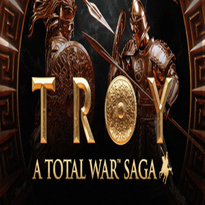 Buy A Total War Saga TROY AJAX & DIOMEDES CD Key Compare Prices