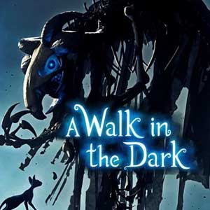 Buy A Walk in the Dark CD Key Compare Prices
